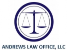 Andrews Law Office, LLC